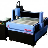 advertising_cnc_router